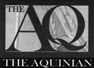 The Aquinian