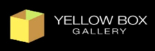 Yellow Box Gallery